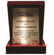 02Recognition-From-Tourism-Malaysia10