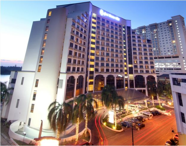 About us - Grand Riverview Hotel - Kota Bharu Kelantan Malaysia - Experiencing Is Believing